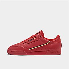 Men's adidas Originals Continental 80 Casual Shoes