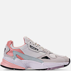 199ee11e adidas Falcon Shoes | Dad Shoes for Women | Finish Line
