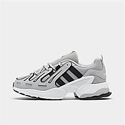 online store ffa04 3e45d adidas EQT Shoes | Support, Primeknit, ADV | Finish Line