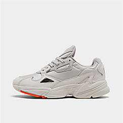 Women's adidas Originals Falcon Casual Shoes