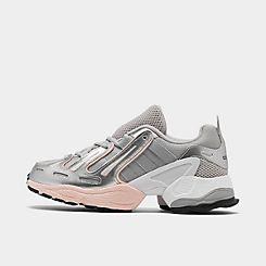 adidas EQT Shoes | Support, Primeknit, ADV | Finish Line
