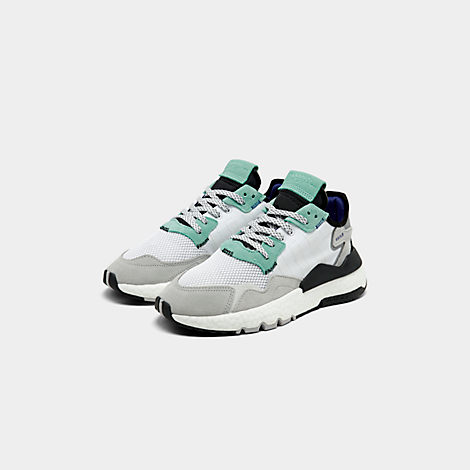 discount adidas originals Off 63% s4ssecurity.in