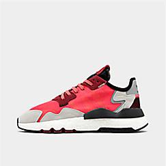 Men's adidas Originals Nite Jogger Casual Shoes