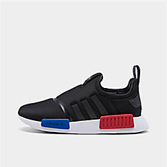 Boys' Little Kids' adidas Originals NMD 360 Casual Shoes