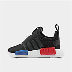 Boys' Toddler adidas Originals NMD 360 Casual Shoes