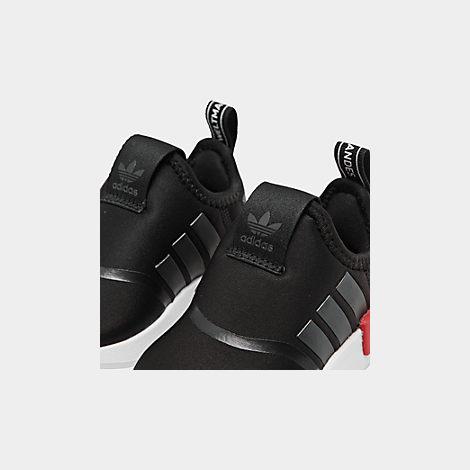 Boys' Toddler adidas Originals NMD 360 Casual Shoes