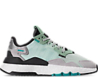 Ice Mint/Ice Mint/Hi-Res Aqua
