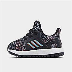 Kids' Toddler adidas UltraBOOST 19 Running Shoes