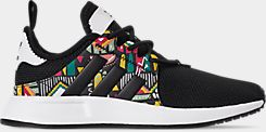 adidas X_PLR Shoes & Sneakers | Finish Line