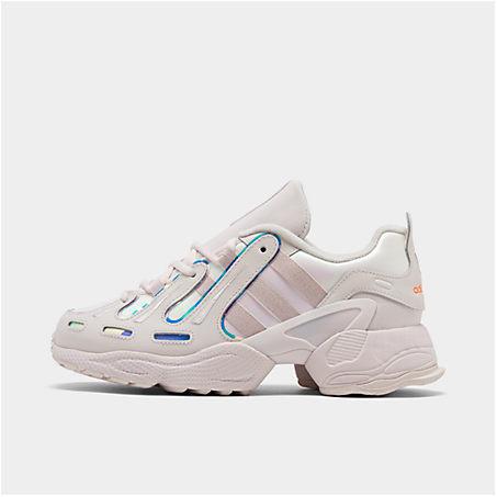 Adidas Originals Shoes ADIDAS WOMEN'S ORIGINALS EQT GAZELLE CASUAL SHOES SIZE 10.0 LEATHER