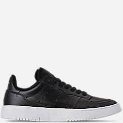 Boys' adidas Originals Supercourt Casual Shoes