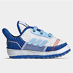 Kids' Infant adidas UltraCrib Shoes
