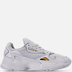 Women's adidas Originals Falcon International Women's Day Casual Shoes