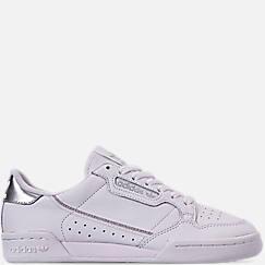 Women's adidas Originals Continental 80 Casual Shoes
