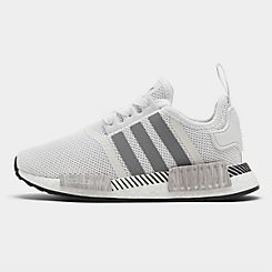 adidas BOOST Shoes | NMD, EQT, Stan Smith, Yeezy, Iniki