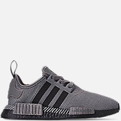 Big Kids' adidas NMD Runner Casual Shoes