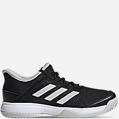Little Kids' adidas adiZero Club Tennis Shoes