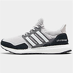 Men's adidas UltraBOOST S&L Running Shoes