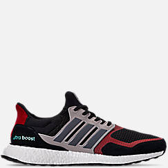 781216682 Men s adidas UltraBOOST S L Running Shoes