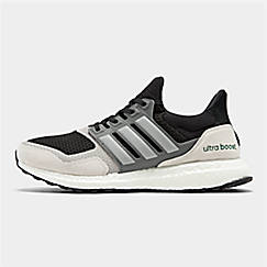 Adidas Ultraboost Shoes Sneakers Finish Line