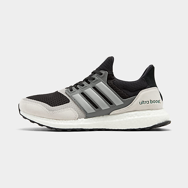 united states latest style cost charm Men's adidas UltraBOOST S&L Running Shoes