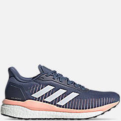 Women's adidas Solar Drive 19 Running Shoes