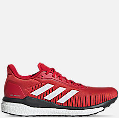 Men's adidas Solar Drive 19 Running Shoes