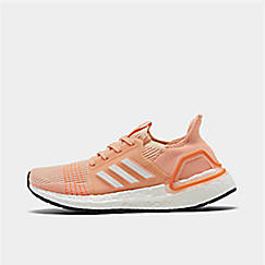 new styles 5a92f 227c5 adidas UltraBOOST Shoes & Sneakers for Men, Women, Kids ...