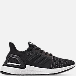 Big Kids' adidas UltraBOOST 19 Running Shoes