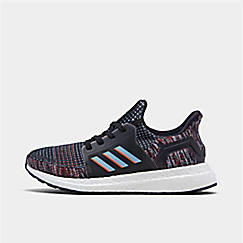 Boys' Little Kids' adidas UltraBOOST 19 Running Shoes