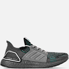 new styles 49e26 c07df adidas UltraBOOST Shoes & Sneakers for Men, Women, Kids ...