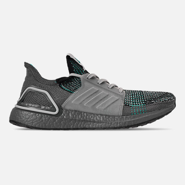 f4649d68 Men's adidas UltraBOOST 19 Running Shoes