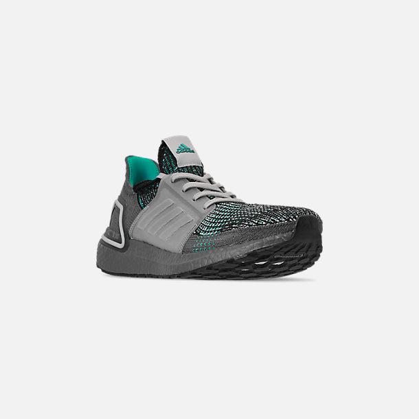 01860d0700d9d Men's adidas UltraBOOST 19 Running Shoes