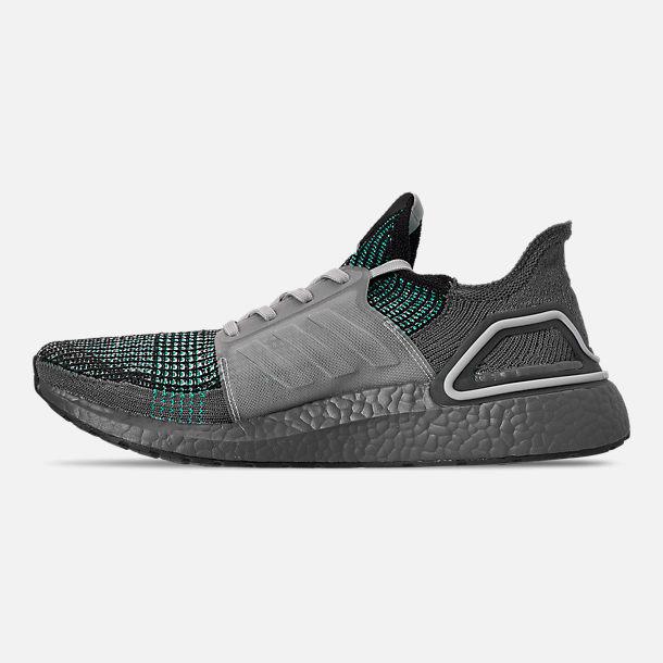 best service 61bb2 5b8f7 Men's adidas UltraBOOST 19 Running Shoes