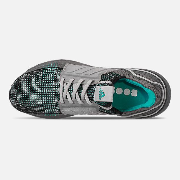 best service 55788 26a78 Men's adidas UltraBOOST 19 Running Shoes