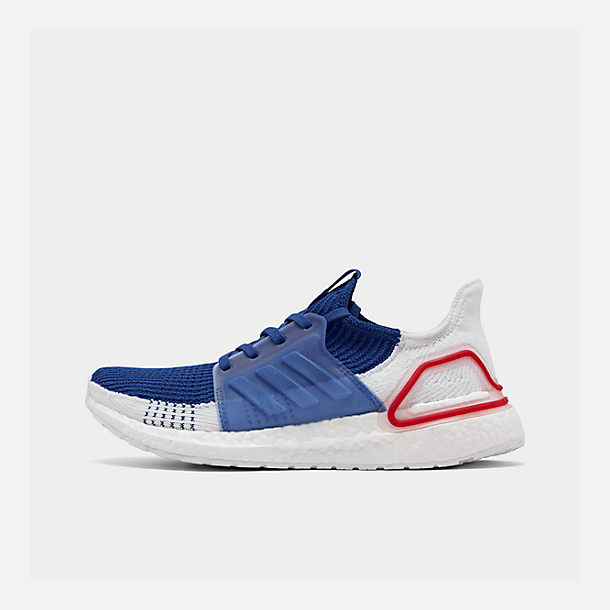fdeb83048 Sneaker Release Dates | 2019 Launches Nike, adidas, Jordan | Finish Line