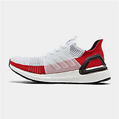 9c73237b6 adidas Shoes, Clothing & Accessories | Boost, NMD, EQT, Stan Smith ...