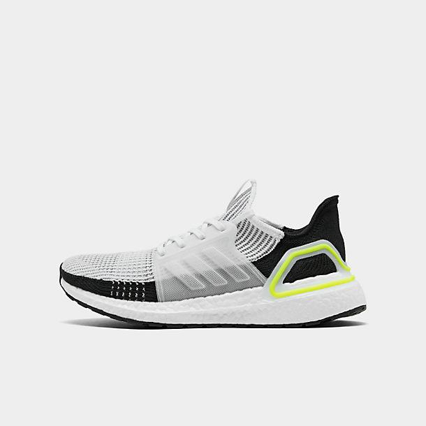 Adidas Ultra Boost 19 | Zapatillas running | JD