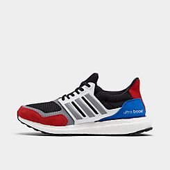 adidas ultraboost 3 0 scheduled to launch in 11 colors mens