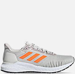 Men's adidas Solar Ride Running Shoes