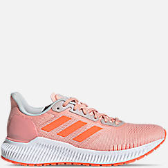 Women's adidas Solar Ride Running Shoes