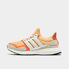 Women's adidas UltraBOOST S&L Running Shoes