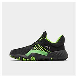 f22918c7cd39d Sneaker Release Dates   2019 Launches Nike, adidas, Jordan   Finish Line