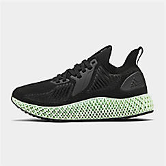1e733bd712 Men's Running Shoes & Sneakers | Best Sellers| Finish Line