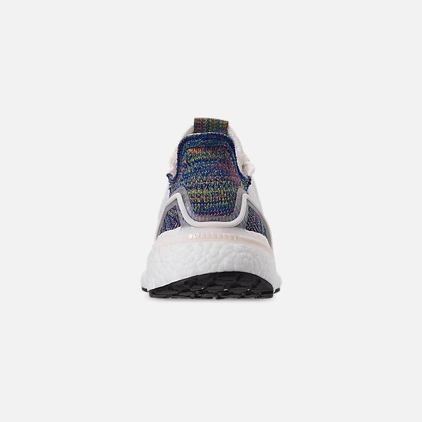 half off 39a6e a5b4a Men's adidas UltraBOOST 19 Pride Running Shoes