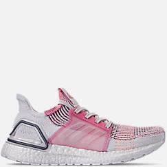 e59ef9a88a14e Women s adidas UltraBOOST 19 Running Shoes