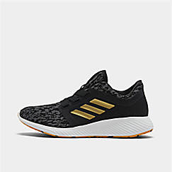 pretty nice ceb3d 8c453 Women s adidas Edge Lux Running Shoes