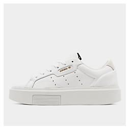 09bdb38be8 Sneaker Release Dates | 2019 Launches Nike, adidas, Jordan | Finish Line