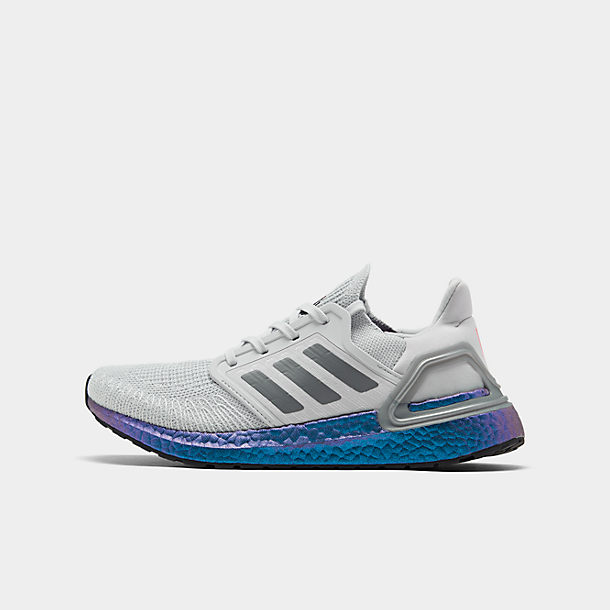 Women's adidas UltraBOOST 20 Running Shoes