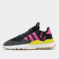 Originals Online adidas shoes and clothing for men and women